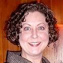 Lia M. Powell