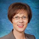 Lynn Torrel