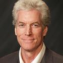 Michael B. Lee