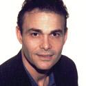 Peter Buxbaum