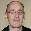 Peter Gasperini