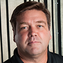 Shane Snyder