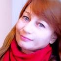 Susan Fourtan�