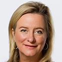 Tania Seary