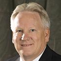 Terry Wahlgren