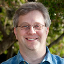 Todd Banker