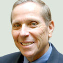 Walter Tobin, Corporate VP, Future Electronics
