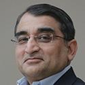 Sanjoy Chatterji