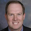 David Roegge