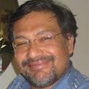Francis DaCosta