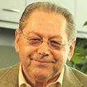 Harold Desjarlais