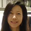 Hui Lee, Senior Director, Business Development, E Ink