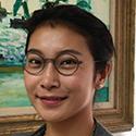 Linda Li