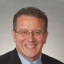 Mark Bollinger