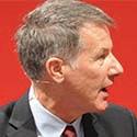 Philip Stoten