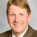Art Swift, President, prpl Foundation