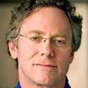 Simon Davidmann