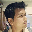 Somdipto Ghosh