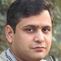 Sushil Sharma