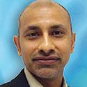 Taqi Mohiuddin