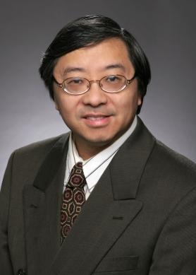 Douglas Wong, Toshiba