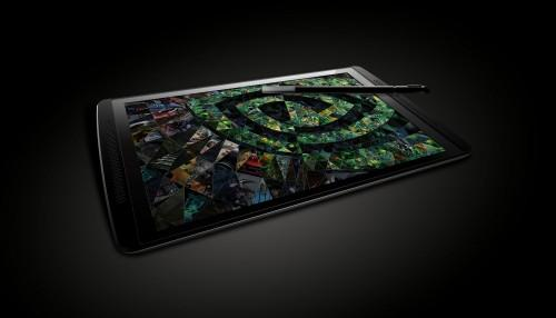 NVIDIA's Tegra Note tablet will be powered by NVIDIA's Tegra 4 processor and cost $200. (Source: NVIDIA)