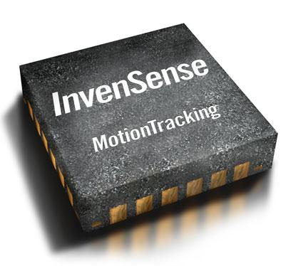 Invensense aims to complement its motion tracking MEMS sensors by purchasing Analog Devices MEMS microphone business line.