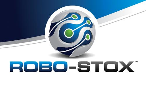 The Robo-Stox index on Nasdaq is the first index based on the performance or robotics stocks and securities worldwide.(Source: Robo-Stox LLC)
