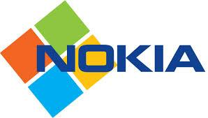 'Jury Still Out' on Microsoft/Nokia Combo