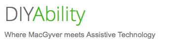 diyability.org