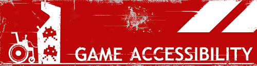 game-accessibility.com
