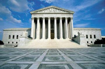 Supreme Court to Hear Patent Case