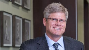 Qualcomm CEO: Mollenkopf to Succeed Jacobs