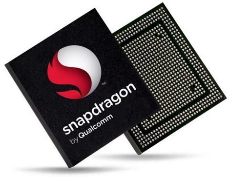 Qualcomm's Snapdragon 410 will pack a multimode LTE baseband along with a 64-bit core. The company said it intends to make LTE available across all of the Snapdragon products, gunning for midrange handsets around the globe. (Source) Qualcomm