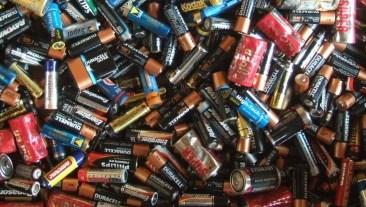 All About Batteries, Part 2: Specifications & Terminology