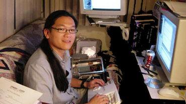 Andrew 'Bunnie' Huang to Keynote at EE Live! 2014