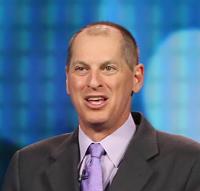 Gary Shapiro, CEA President & CEO (Source: CEA)