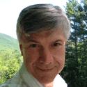 Stephen Evanczuk