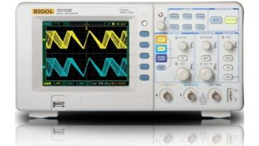 Have you ever hacked an oscilloscope? Tell us in the live chat on March 5.