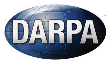 DARPA Open-Source Catalogue Now Easily Browseable