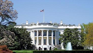 The White House has had a few engineering-minded occupants.