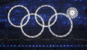 Sochi Olympics: 6 Technologies That Caught Our Eye