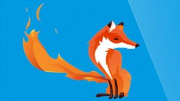 $25 Smartphones on Firefox OS to Rock MWC