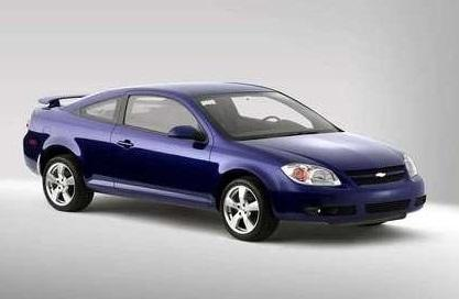 GM says it became aware of issues on its vehicles as early as 2004, when it received a field report of Chevy Cobalt vehicle losing power after a key moved out of the 'run' position, according to documents filed with NHTSA. Cobalts in the 2005-2007 model years have been recalled.