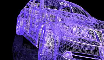 IoT Meets Cars: Security Threats Ahead
