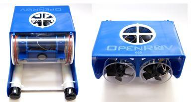 (Source: OpenROV)