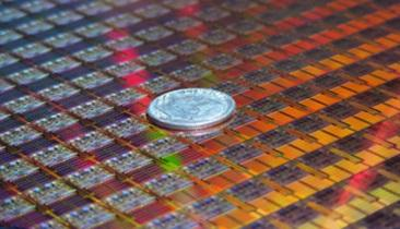 28nm - The Last Node of Moore's Law
