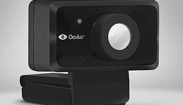 Oculus gives Facebook a foothold in the wearables market.