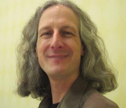 Peter Hoddie, Marvell's Kinoma vice president.
