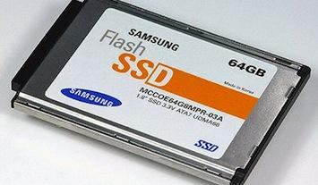SSDs are a Short-Term Phenomenon